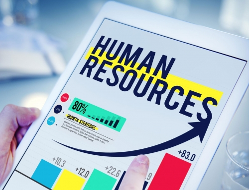 HRMS (Human Resource Management System)