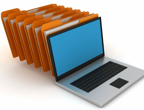 Smart Document Management System